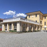 Casa di Cura San Giorgio di Viverone
