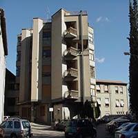 Presidio Ospedaliero di Narni - USL Umbria 2