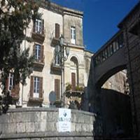 Ospedale di Amelia - USL Umbria 2