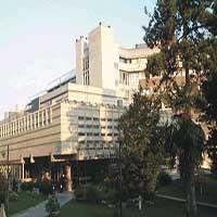 Ospedale Generale Provinciale di Macerata