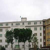 Presidio Ospedaliero Madonna del Soccorso