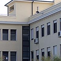 Villa Adria Santo Stefano Riabilitazione di Ancona - Gruppo Kos