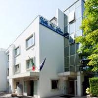 Casa di Cura Villa Silvia