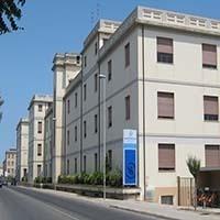 Istituto di Riabilitazione Santo Stefano di Porto Potenza Picena - Gruppo Kos