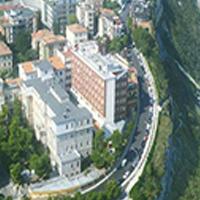 Azienda Ospedaliera Universitaria Ospedali Riuniti di Ancona - Presidio G. Salesi