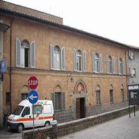 Ospedale di Acquapendente