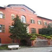 Ospedale di Civita Castellana
