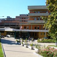 Presidio Ospedaliero Castelli di Verbania - ASL Verbano Cuso Ossola