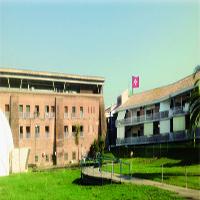 Ospedale San Giovanni Battista S.M.O.M.
