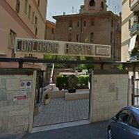 Concordia Hospital di Roma