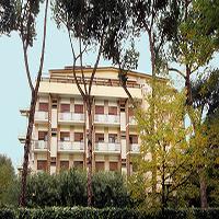 Nuova Clinica Annunziatella di Roma