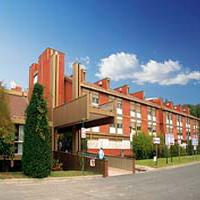 Aurelia Hospital