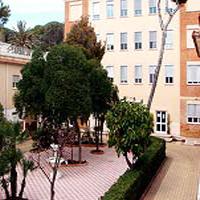Istituto Santo Volto