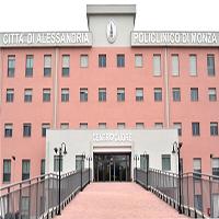 Clinica Città di Alessandria - Policlinico di Monza