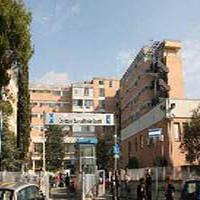 Ospedale Santa Maria Goretti di Latina - ASL Latina