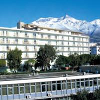Ospedale Dono Svizzero di Formia - ASL Latina