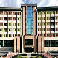 Ospedale Fabrizio Spaziani