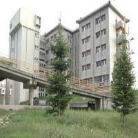 Presidio Ospedaliero di Sora - ASL Frosinone