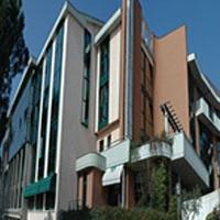 Casa di Cura Privata Villa Serena