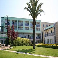 Casa di Cura Villa Silvana