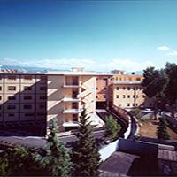 Nomentana Hospital di Fonte Nuova