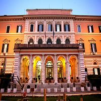 Azienda Ospedaliero Universitaria Policlinico Umberto I di Roma
