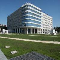 Fondazione Santa Lucia IRCCS di Roma