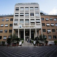IDI - Istituto Dermopatico dell'Immacolata di Roma