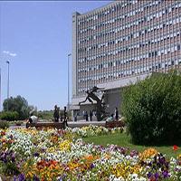 Azienda Ospedaliera Universitaria Sant'Andrea