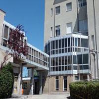 Presidio Ospedaliero San Massimo di Penne - ASL 3 Pescara