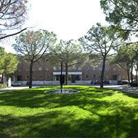 Casa di Cura Villa Serena di Città Sant'Angelo