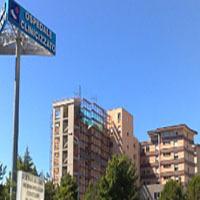 Presidio Ospedaliero SS. Annunziata di Chieti - ASL 2 Lanciano-Vasto-Chieti