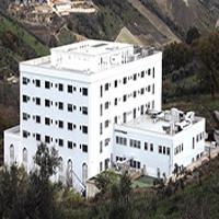 Casa di Cura Privata Dott. Spatocco di Chieti - Gruppo Synergo