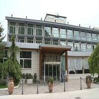 Casa di Cura Privata Villa Letizia
