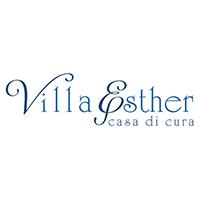 Casa di Cura Privata Villa Esther