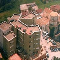 Presidio Ospedaliero San Rocco - ASL Caserta