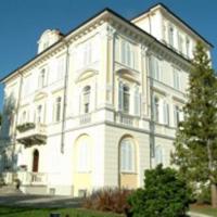 Clinica la Vialarda di Biella - Policlinico di Monza