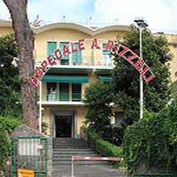 Ospedale Anna Rizzoli di Lacco Ameno - ASL Napoli 2 nord