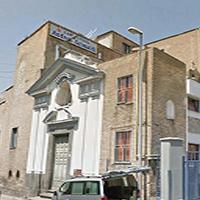 Casa di Cura A. Grimaldi