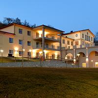 Casa di Cura Villa Cristina