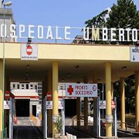 Presidio Ospedaliero Umberto I di Nocera inferiore - ASL Salerno