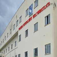 Presidio Ospedaliero dell'Immacolata - ASL Salerno