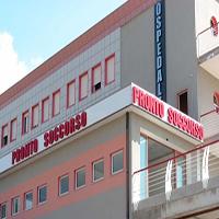 Presidio Ospedaliero Martiri di Villa Malta - ASL Salerno