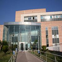 Presidio Ospedaliero di Marcianise - ASL Caserta