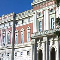 Azienda Ospedaliera A. Cardarelli di Napoli