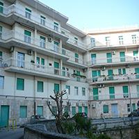 Ospedale Pausilipon
