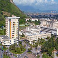 Azienda Ospedaliera OO.RR. San Giovanni di Dio e Ruggi