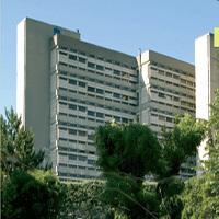 Azienda Ospedaliera Universitaria Federico II di Napoli