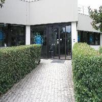 Istituto Clinico Scientifico Maugeri - Telese Terme