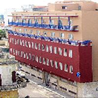 Clinica San Francesco di Galatina